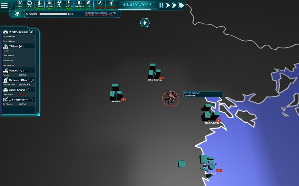 IMAGE(https://zcollapse.pokandco.eu/screenshots/en-zc8.jpg)